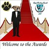 Welcome totheAwards