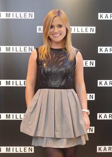 Karen Koster