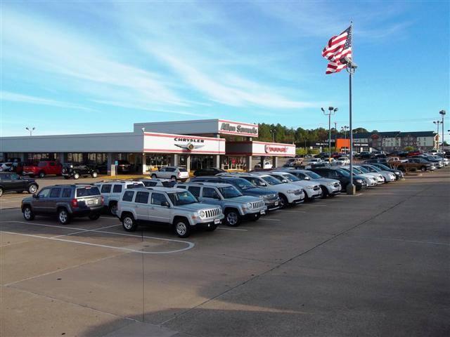chrysler dealerships closing new cars used cars car reviews html autos weblog. Black Bedroom Furniture Sets. Home Design Ideas