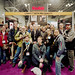 PDN NYC 2011 Kodak Booth Group Shot by mat4226