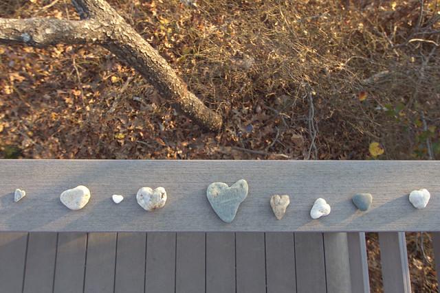 stonehearts2