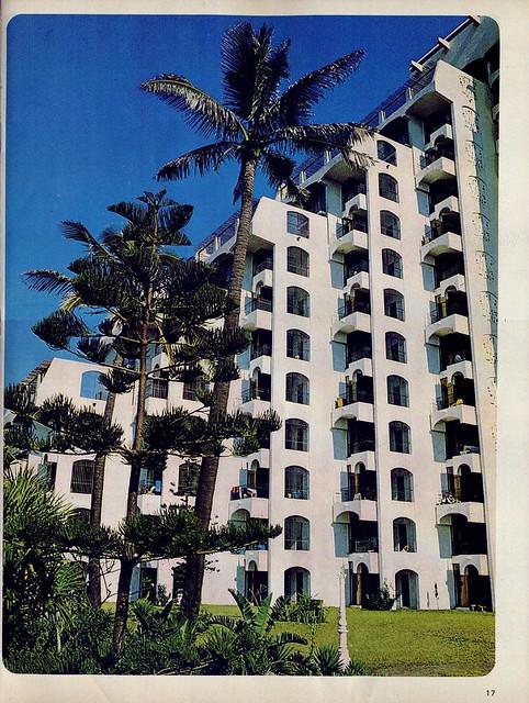 Panorama, nº8, Junho 1975 - 17