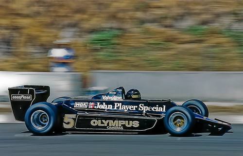 1978lotus79cosworth colinchapman marioandretti racecars formulaone nikon nikkor nikonians montereyhistoricautomobileraces davidschultzphotographycom mountbakercameraclub throughthelensrevelations 1000views