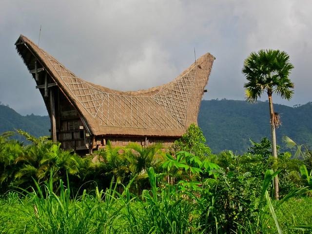 Sideman, Bali