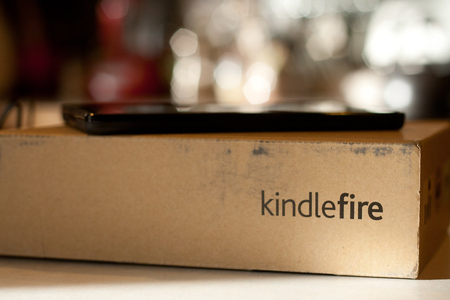 kindle fire (1 of 1)