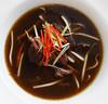 Rawon soep