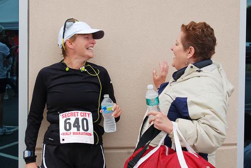 race_mom1