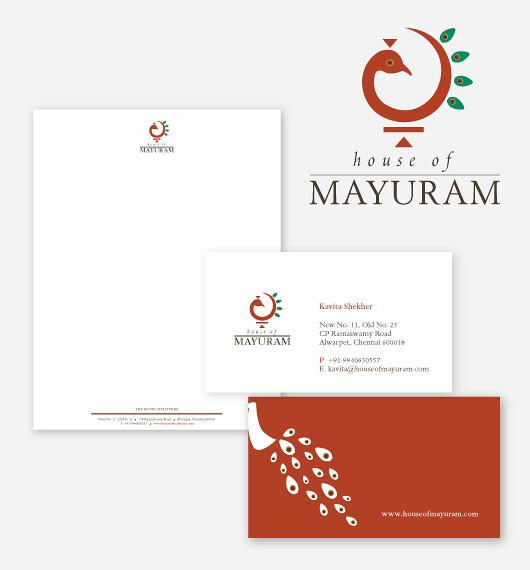 House Of Mayuram