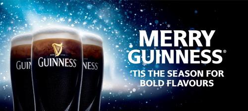 Merry_Guinness_Horizontal 2011 R2 OL_KK.ai