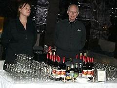 Escape From Ravenhearst Pre-release Party (2011) 6378005915_22e4a4c174_m