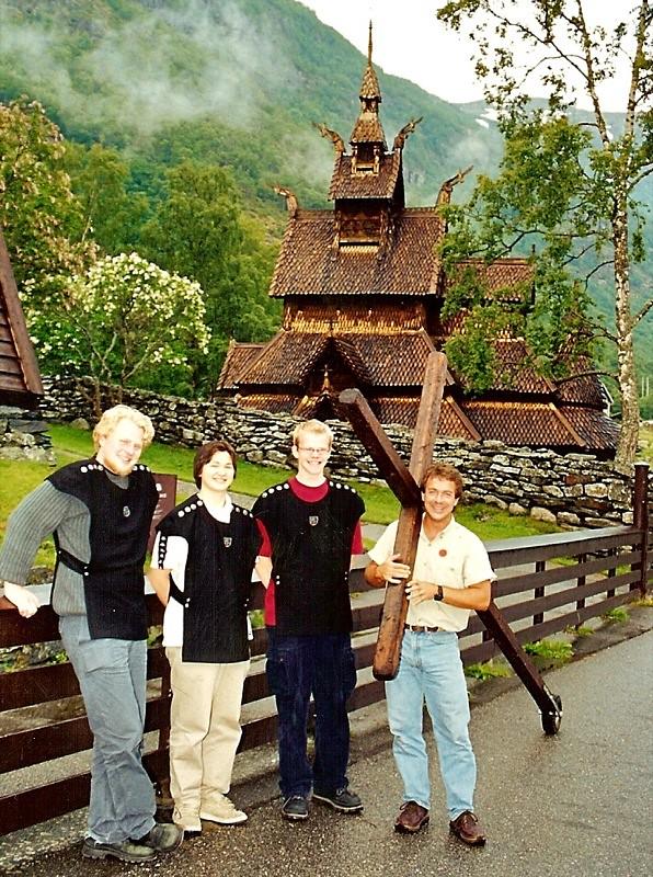 Norway Image7