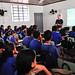 Programação Desenvolvimento Artístico Cultural - SESC Rondônia