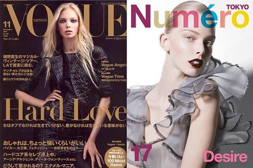 Tanya-Dziahileva-Vogue-Numero-Japon