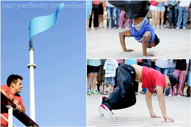 bethany's pics 097-montage-wm