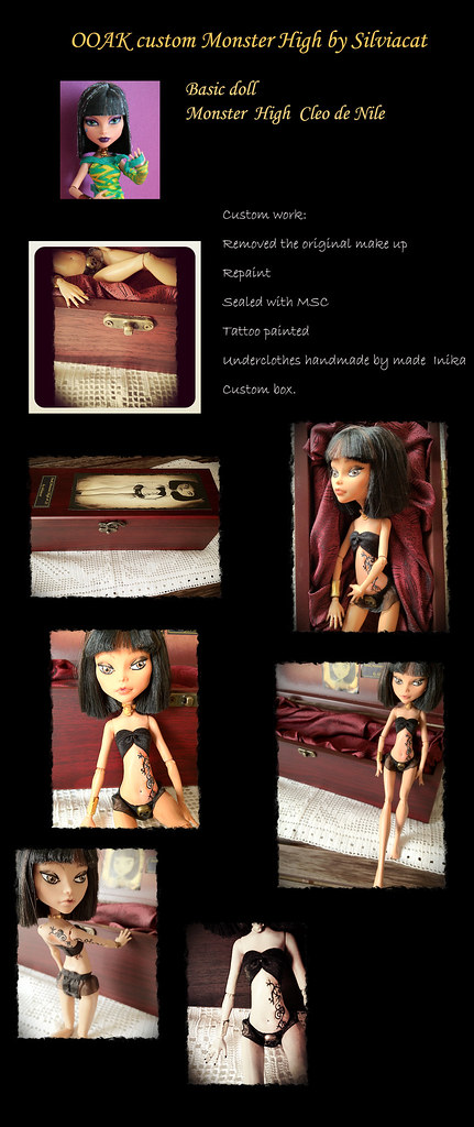 Cleo de-Nile-custom-inserzione