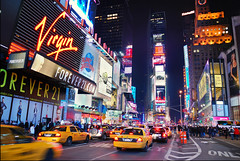 New_York-yellow_cabs_Times_Square_nightshutterstock_55695934