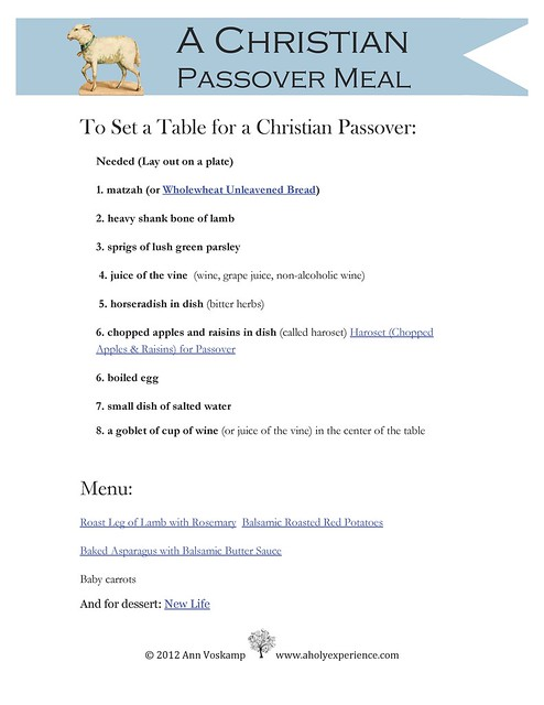 A_Christian_Passover_Easter_Meal_Screenie_Page_6