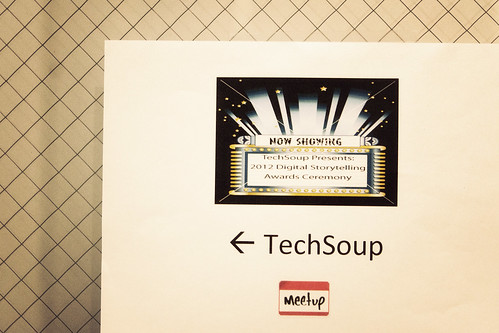 techsoup-tsdigs2012-012