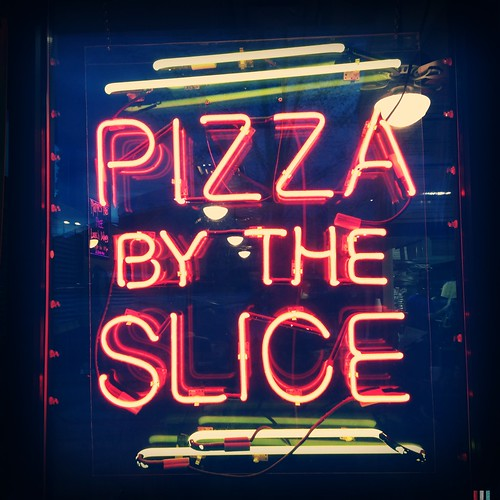 83/366: By the slice