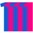 the Flickr 11|11|11 group icon