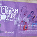urbanmeetsfun
