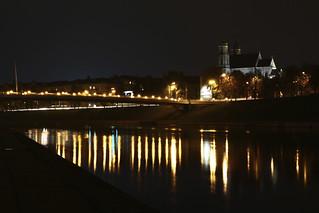 Vilnius_night_20111004_004