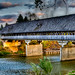 Frankenmuth in the fall (10) by trustypics