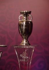 glass, trophy, lighting,