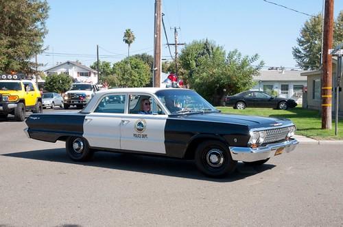california usa policecar ripon sanjoaquincounty scpd chevybiscayne sancarlospolicedepartment riponmenloparkemergencyvehicleshow2011