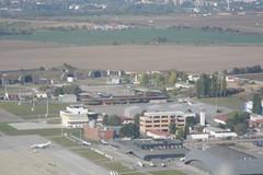 Aeropuerto de Brno-Tuřany