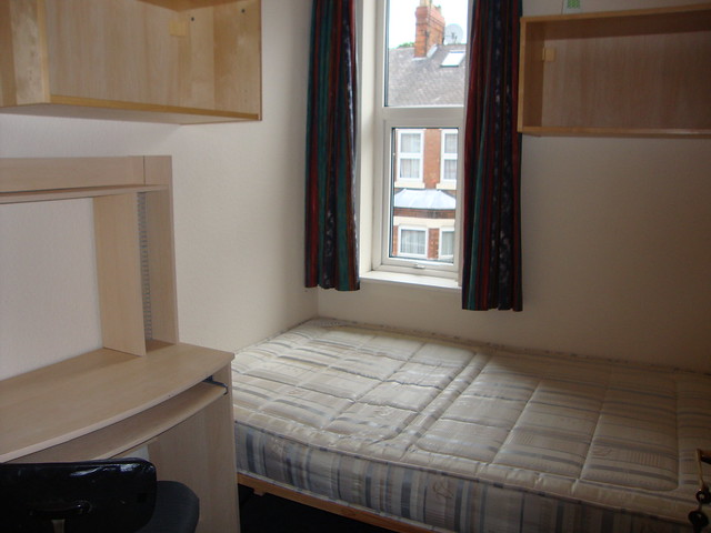 24 Whitecross rd bedroom 3