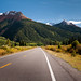 Million Dollar Highway (Red Mountain) by flamouroux