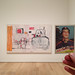 1970 Philip Guston and 1984 Frank DiPino by spudart