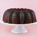 Buried Alive Bundt Cake - I Like Big Bundts 2011