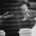 [254\365] Friendship Nerve Dies by 'HerSecrets.Away