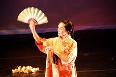Sachiyo Ito 30th Anniversary Concert