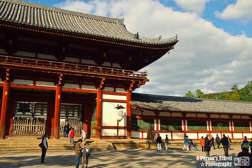 2011Kyoto_Japan_ChapFourteen_16