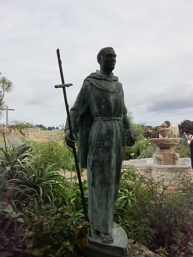 San Carlos Borromeo de Carmelo, mission, carmel IMG_8223