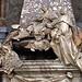 Cathédrale Saint-Maurice de Vienne ©tm-tm
