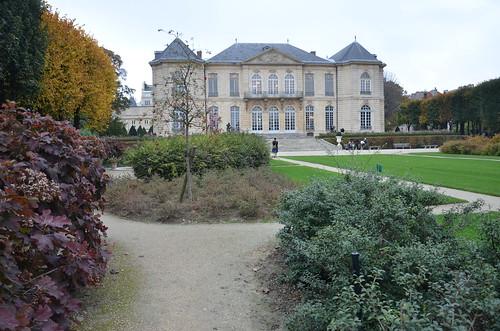 France 2011 675