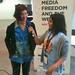1) Best of Mozilla Festival 2011 (#1 - 18)