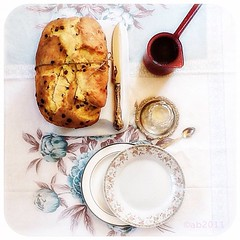 Panettone #baking #homemade #instafood #food #foodphotography #foodporn