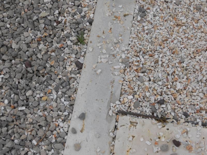 Piedras decorativas 1
