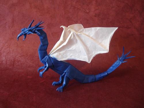 Western Dragon v3