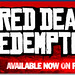 PSN: Red Dead Redemption