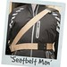 Small photo of Seatbelt Man!