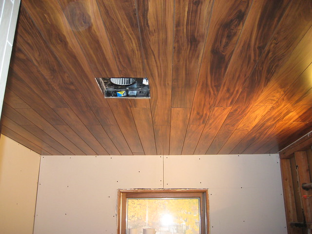 home depot wood floor cleaner with Use Laminate Flooring On Ceiling on What Is A File besides Use Laminate Flooring On Ceiling likewise Cleaning Hardwood Flooring besides Palomino Graphite Drawing Pencils 12 Pack also Guest House Floor Plans.