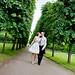 Dasha_Andrey_wedding_110611