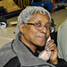 Medicare Phone-A-Thon-7041