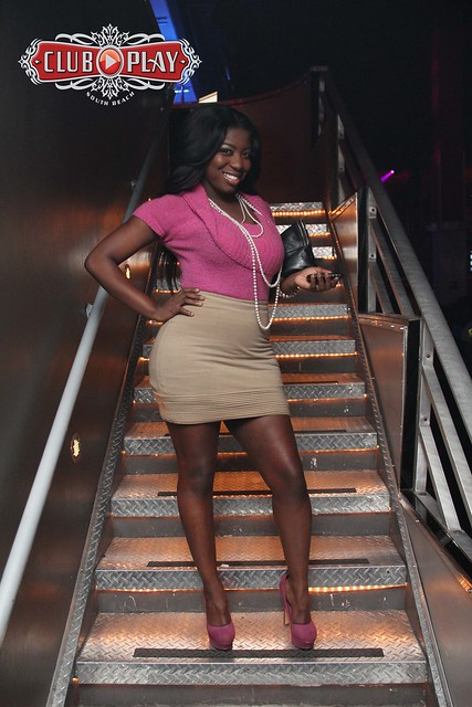 Night Club Candies Of The Week (11-23) Pictures - Atlanta ...